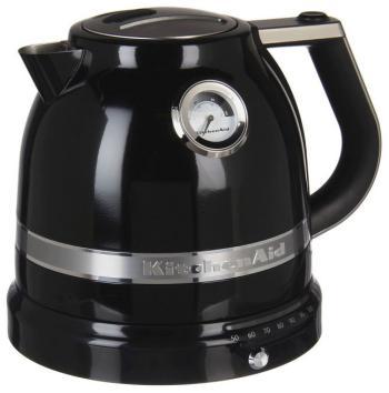 Чайник электрический KitchenAid 5KEK 1522 EOB цена