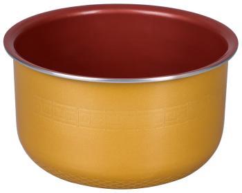 Чаша с керамическим покрытием для мультиварок Redmond RB-C 422 redmond rb a020 чаша для мультиварки