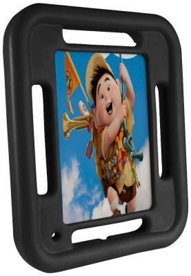Обложка Promate Felly-Mini чёрный 12pcs silicone colorful cap thumb stick joystick grip for sony ps4 ps3 xbox 360 xbox one controller