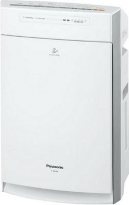 Воздухоочиститель Panasonic F-VXH 50 R-W цены