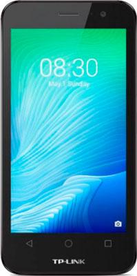 Мобильный телефон TP-LINK Neffos Y5L Sunny Yellow