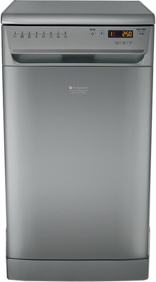 Посудомоечная машина Hotpoint-Ariston LSFF 8M 117 X EU hotpoint ariston lfta 5h1741 x