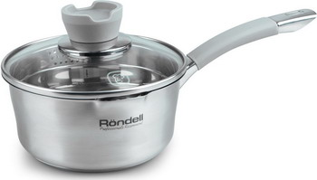 Ковш Rondell RDS-739 Favory rondell rds 745