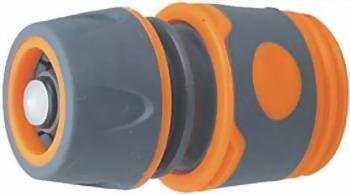 Коннектор BELAMOS YM 5810 E коннектор с аквастопом belamos ym5810e 1 2