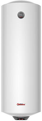 Водонагреватель накопительный Thermex ERS 150 V Thermo