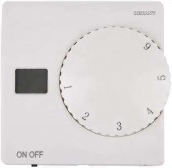 Терморегулятор REXANT R 816 XT терморегулятор rexant r 816 xt