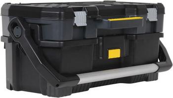 Ящик Stanley 1-97-506 ящик для инструментов stanley 1 97 514