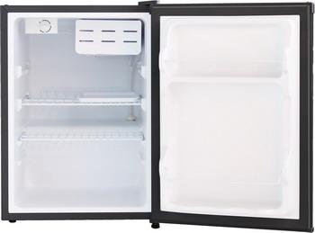 shivaki shrf 17tr1 Минихолодильник Shivaki SDR-062 S