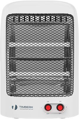 Инфракрасный обогреватель Timberk TCH Q2 800 12 1 inch 800 600lq121s1lg55