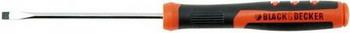 Отвертка BlackampDecker BDHT0-66488