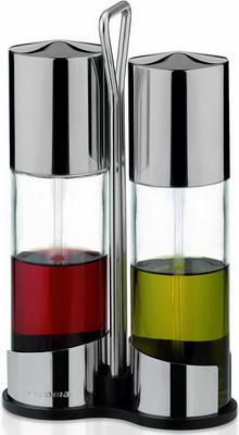 Набор емкостей для масла и уксуса с распылителем Tescoma