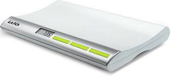 Детские электронные весы Laica PS 3001 весы детские laica md6141