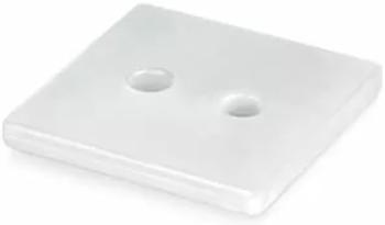 Охлаждающая часть для подносов с крышкой Tescoma