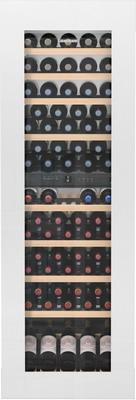 Встраиваемый винный шкаф Liebherr EWTgw 3583 Vinidor smeg kse 59 ra