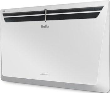 Конвектор Ballu BEC/ETE-2000 конвектор ballu enzo bec ezer 2000 2000 вт таймер белый