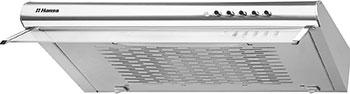 Вытяжка козырьковая Hansa OSC 6211 IH osc 5032 2m 2mhz 2 000mhz 5x3 2mm