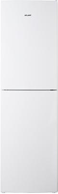 Двухкамерный холодильник ATLANT ХМ 4623-100 двухкамерный холодильник atlant хм 6026 080