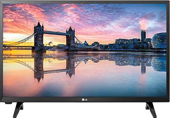 LED телевизор LG 28 MT 42 VF-PZ led телевизор erisson 40les76t2