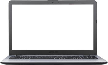 Ноутбук ASUS X 542 BP-GQ 033 T (90 NB0HA2-M 00480) ноутбук msi ge62 7re 033 9s7 16j932 033 9s7 16j932 033