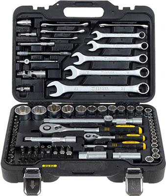 Набор инструментов разного назначения BERGER BG 082-1214 универсальный набор инструментов 45 предметов berger bg bg045 14