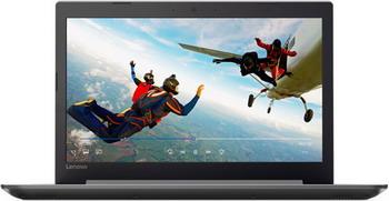 Ноутбук Lenovo IdeaPad 330-15 AST (81  6009 SRU) серый