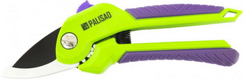 Секатор Palisad 60532 секатор palisad 60532