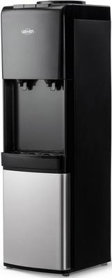 Кулер для воды Vatten V 42 NFH кулер vatten l01wk 3515