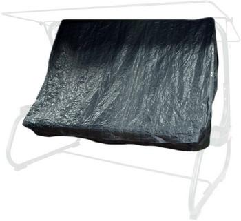 Чехол для качелей Удачная мебель для зимнего хранения (для подвеса) база для зонта 12 кг удачная мебель tjib r 060