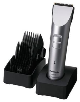 Машинка для стрижки волос Panasonic ER-1420 gibson logo women s hoodie medium