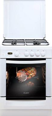 купить  Газовая плита GEFEST Брест 6100-04  онлайн