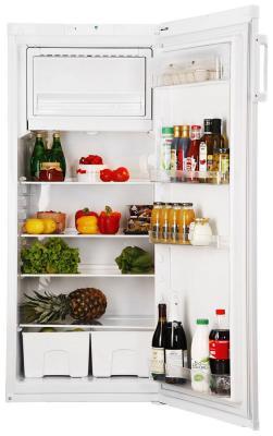 Фото Однокамерный холодильник Орск. Купить с доставкой