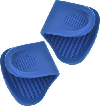 Набор прихваток Frybest CV-G/SG 002 прихватка frybest набор прихваток frybest силикон 2 шт