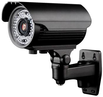 Камера Ginzzu HS-V 701 SB аксессуар магнитоконтакт ginzzu hs s02w white беспроводной