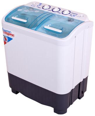 Стиральная машина Renova WS-40 PET стиральная машина renova ws 70pet