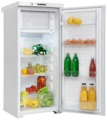 Однокамерный холодильник Саратов 478