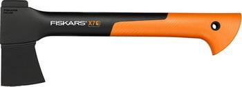 Топор туристический FISKARS X7 xs 121423