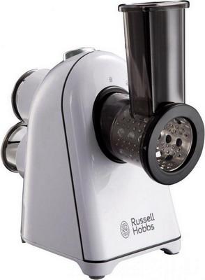 Прибор для измельчения продуктов Russell Hobbs 20345-56 Aura