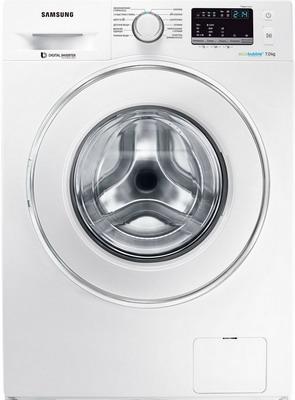 Фото Стиральная машина Samsung. Купить с доставкой