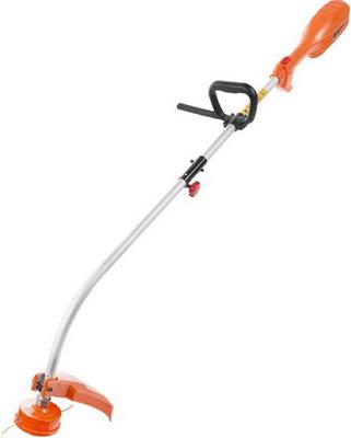 Триммер Hammer ETR 1300 158-013