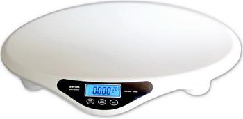 Детские электронные весы Switel BH 700 видеонаблюдение switel hsip5000