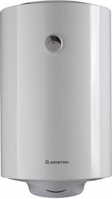 Водонагреватель накопительный Ariston SB R 50 V (3700063)