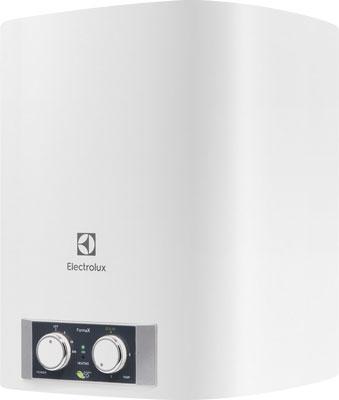 Водонагреватель накопительный Electrolux EWH 30 Formax водонагреватель накоп electrolux ewh 100 formax dl