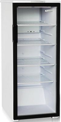 Холодильная витрина Бирюса 290 ЕК бирюса 14 ек 2