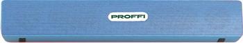 Портативная акустика PROFFI CLASSIC proffi films pfm021
