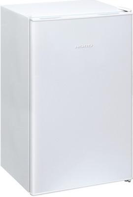 Однокамерный холодильник Норд
