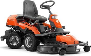 Райдер Husqvarna R 316 T AWD система освещения oem 42 240w cree offroad 4 x 4 awd suv atv 4wd awd