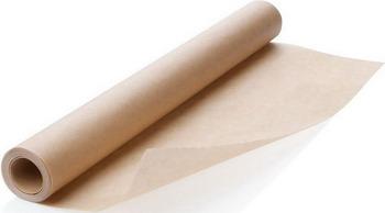 Бумага для выпечки Tescoma DELICIA 630694 форма для выпечки tescoma delicia 40 x 28см 623024