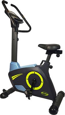 Велотренажер SPORT ELIT ELIT SE-500 D