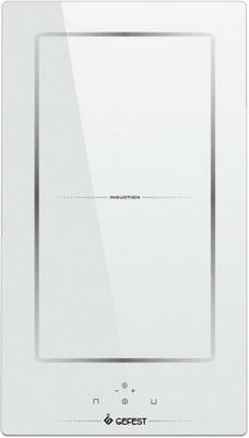 Встраиваемая электрическая варочная панель GEFEST ПВИ 4001 К12