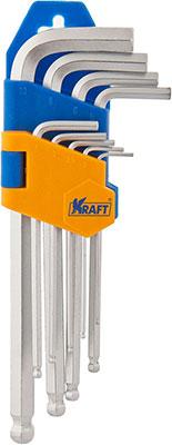 Набор ключей торцевых Kraft KT 700563